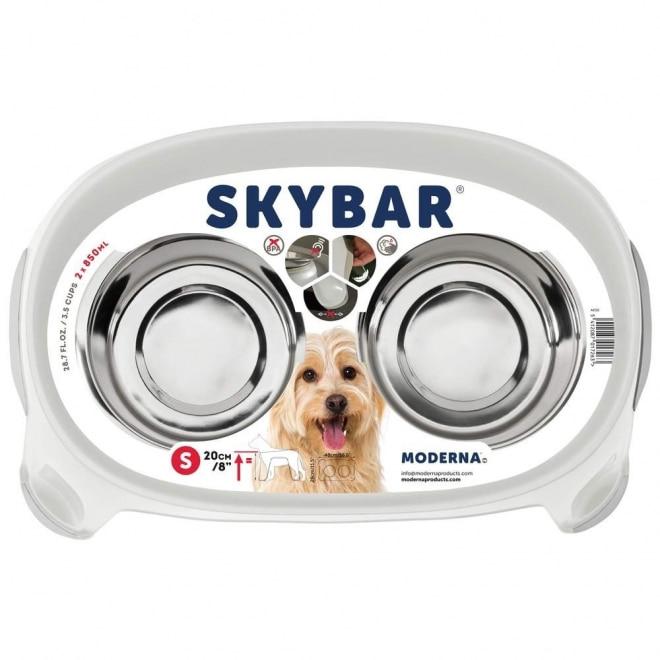 Moderna Skybar