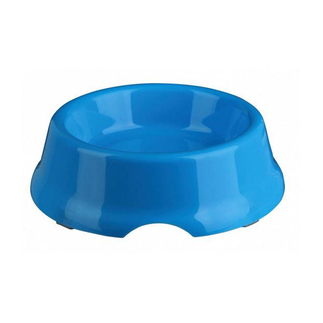 Trixie Matskål Plast Lätt**