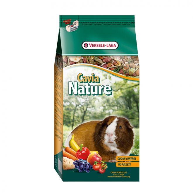 Versele Laga Nature Marsvin