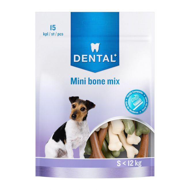 Dental Plus Tuggben 15-pack (S)