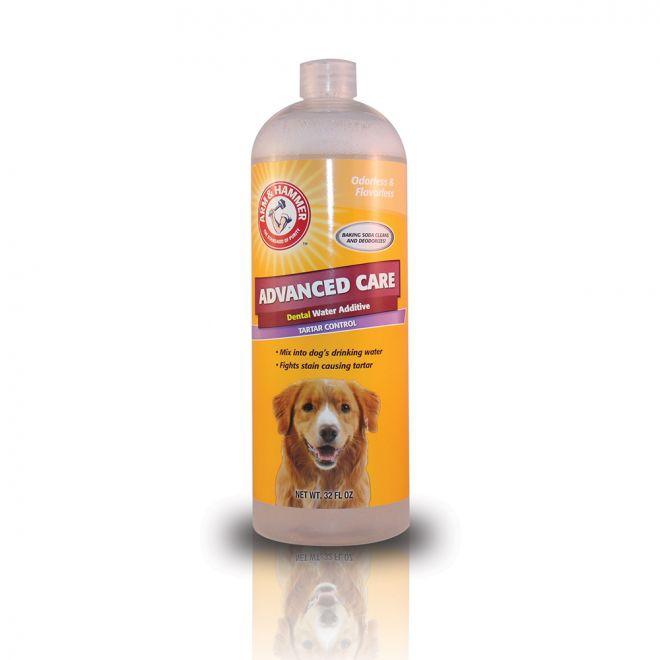 Hygienisk Munskölj (950 ml)**