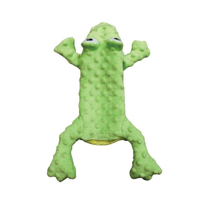 RIP Xtreme Groda (Grön)