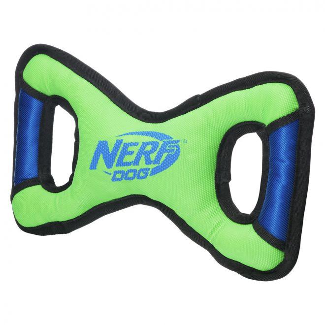 Nerf Trackshot Infinity Repleksak (Mångfärgad)