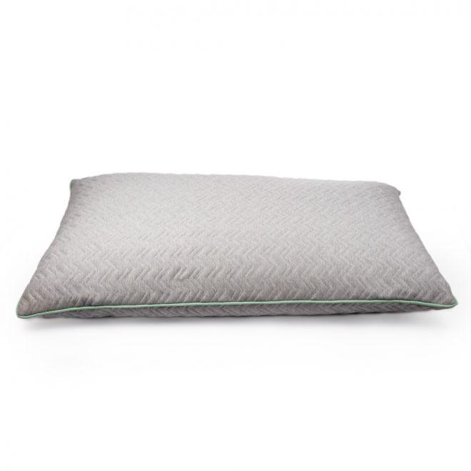 Basic Comfy Dyna Grå/Jade (105)**
