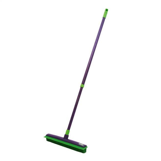 Sweeper Borste ((1))