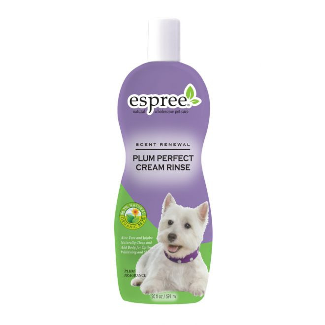 Espree Plum Perfect Conditioner