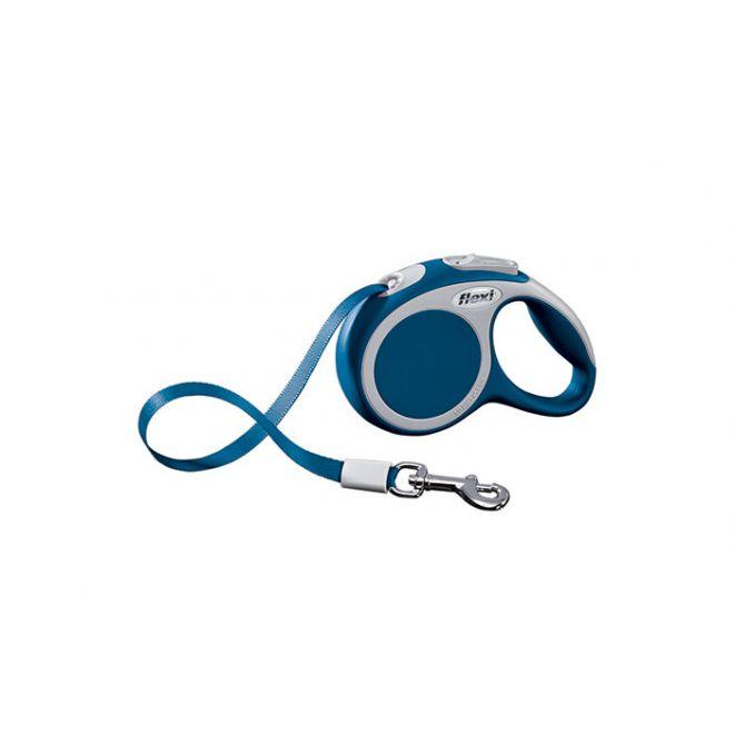 Flexi Vario Tape XS 3m (Blå)