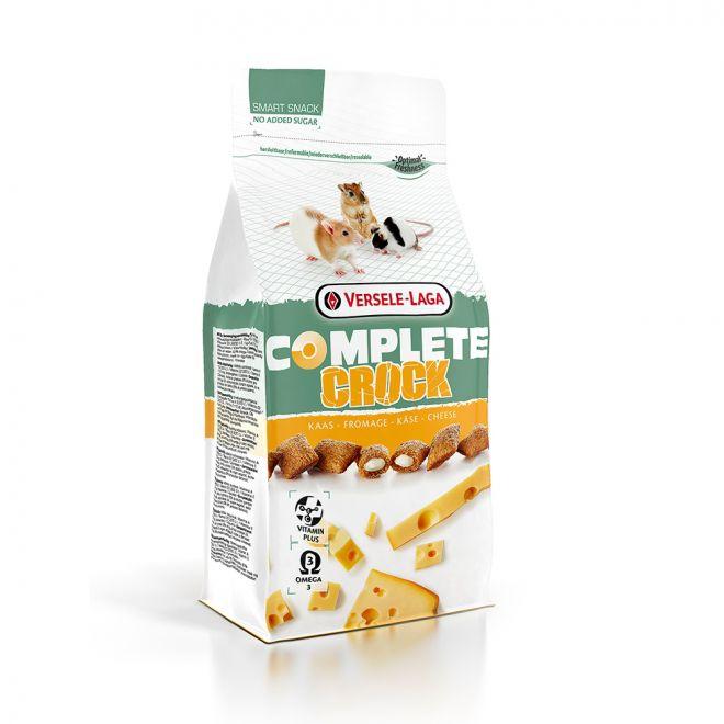 Versele-Laga Complete Crock Ost 50g**