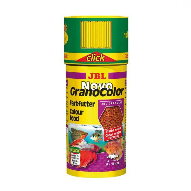 JBL NovoGranoColor (CLICK)