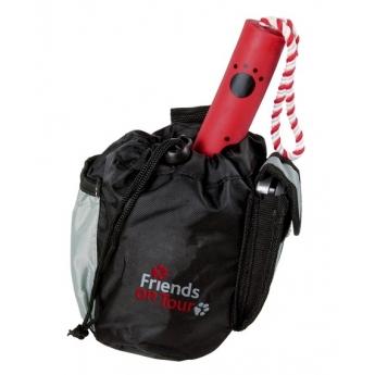 Varustepussi Trixie Bag Baggy