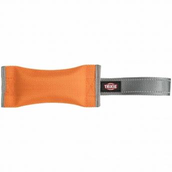 Trixie Sport -patukka, oranssi