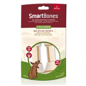 Smartbones Kana Medium 2 kpl