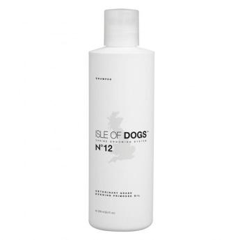 IOD N12 Veterinary Grade EPO Shampoo