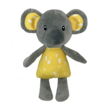 Pehmolelu B-a-B MiniPaws Plush koala