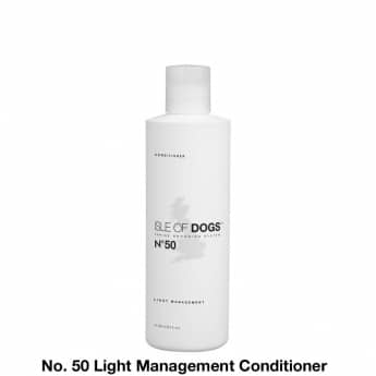 IOD N50 Light Management Conditioner