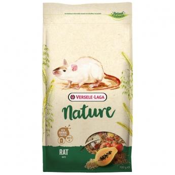 Versele-Laga Nature Rat 700 g