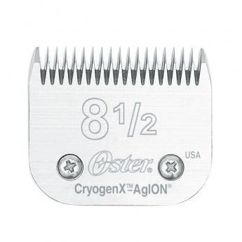 Trimmauskoneenterä Oster Cryogen-X 2,8mm / 8 ½