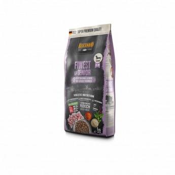 Belcando Finest Grain Free Senior (1 kg)