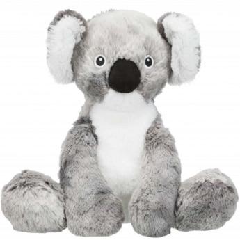 Pehmolelu Koala Trixie