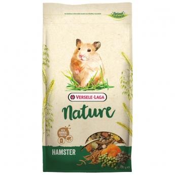 Versele-Laga Nature Hamster 700 g