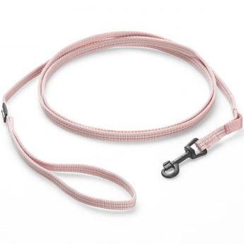 Talutin Feel Active Nylon, roosa