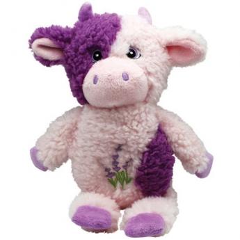 Pehmolelu Happy Pet Lavender Bears lehmä 31cm