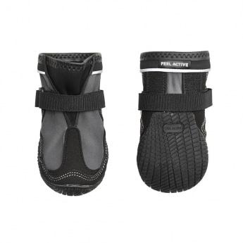 Koiran tossut Feel Active Hiker boots