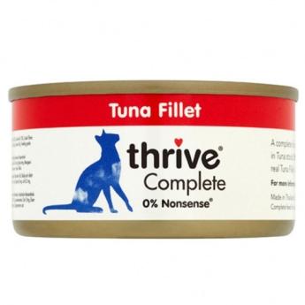 Thrive Complete Tonnikala 75g