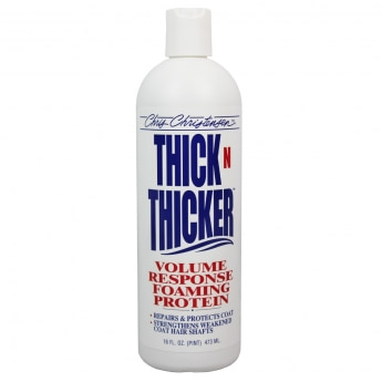 Chris Christensen Thick N Thicker Volume 473ml