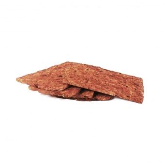 Purenatural Broilerin Lihalastu 150 g