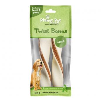 PPS Twist Bones Lamb