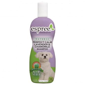 Espree Perfect Calm Lavender shampoo 355 ml