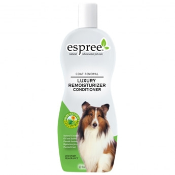 Espree Luxury Remoisturizer, 355 ml