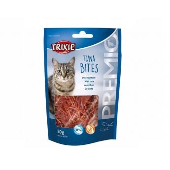 Trixie Premio Tuna Bites, 50 g