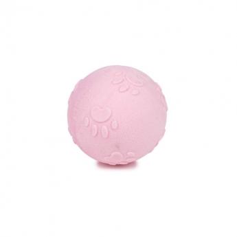 Little&Bigger PastelClouds FoamTPR pallo