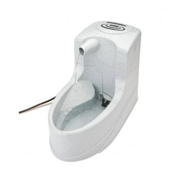Vesiautomaatti Drinkwell Mini 1.2 l