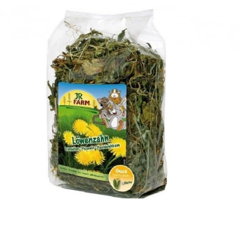 Jr Farm voikukka, 100 g