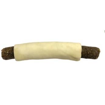 RAUH! Belly Bone (S)