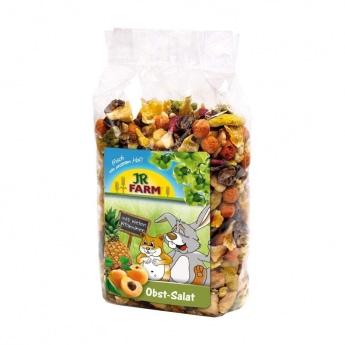 Jr Farm Hedelmäsalaatti 200g