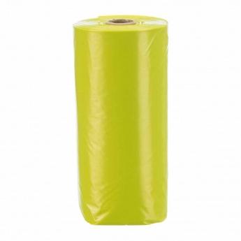 Kakkapussit Trixie Lemon, M 4x20 kpl