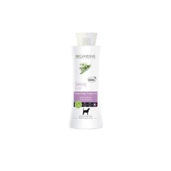 Organissime Long Coat shampoo 250ml