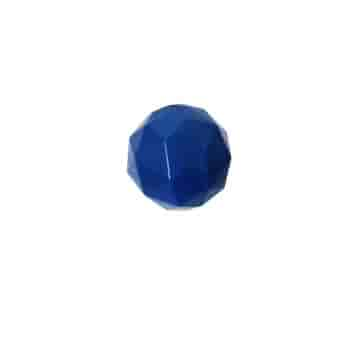 B-a-B Super Space SqueakyBall blue S