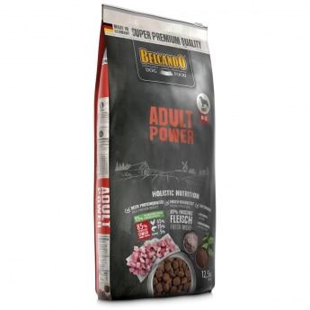 Belcando Adult Power (12,5 kg)