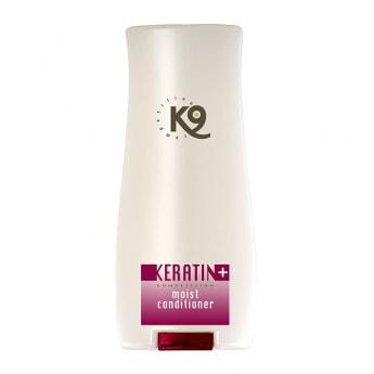 K9 Keratin+ Moisture Conditioner
