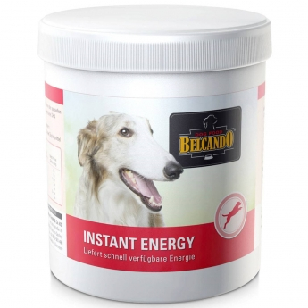 Belcando Instant Energy