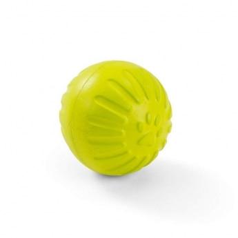 Kelluva lelu Little&Bigger EVA Foam pallo