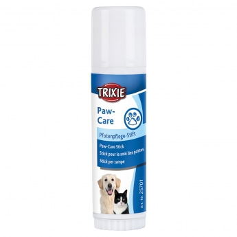 Trixie Paw-Care  tassuvoide 17g