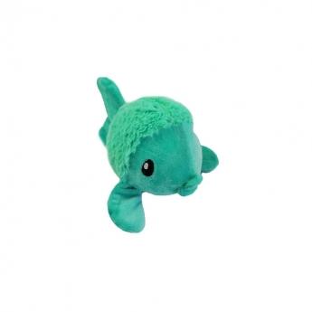 Bark-a-Boo Underwater pallokala