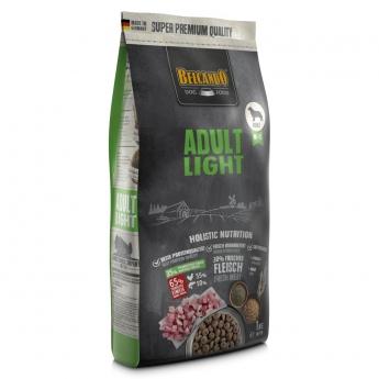 Belcando Adult Light (1 kg)