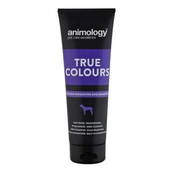 Animology True Colours shampoo (250 ml)